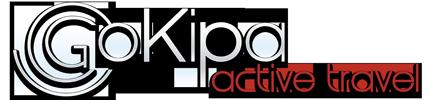Gokipa.com