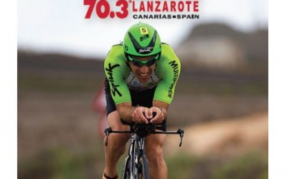 CARTEL GOKIPA ACTIVE LANZAROTE EVENTS