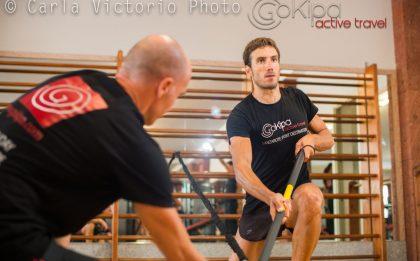 gokipa.com active travel rip training clases - marco berardi - foto carla victorio - lanzarote