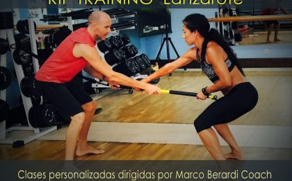rip-training-blog-nov16 Gokipa.com