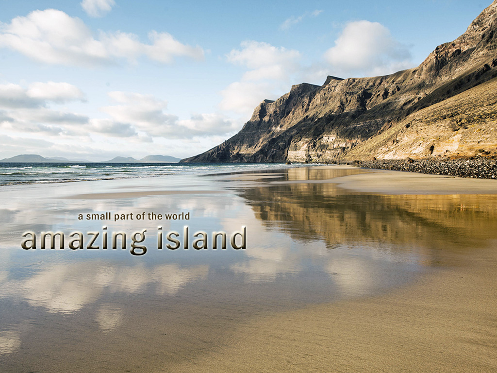 Active Travel, Holidays Lanzarote, gokipa.com