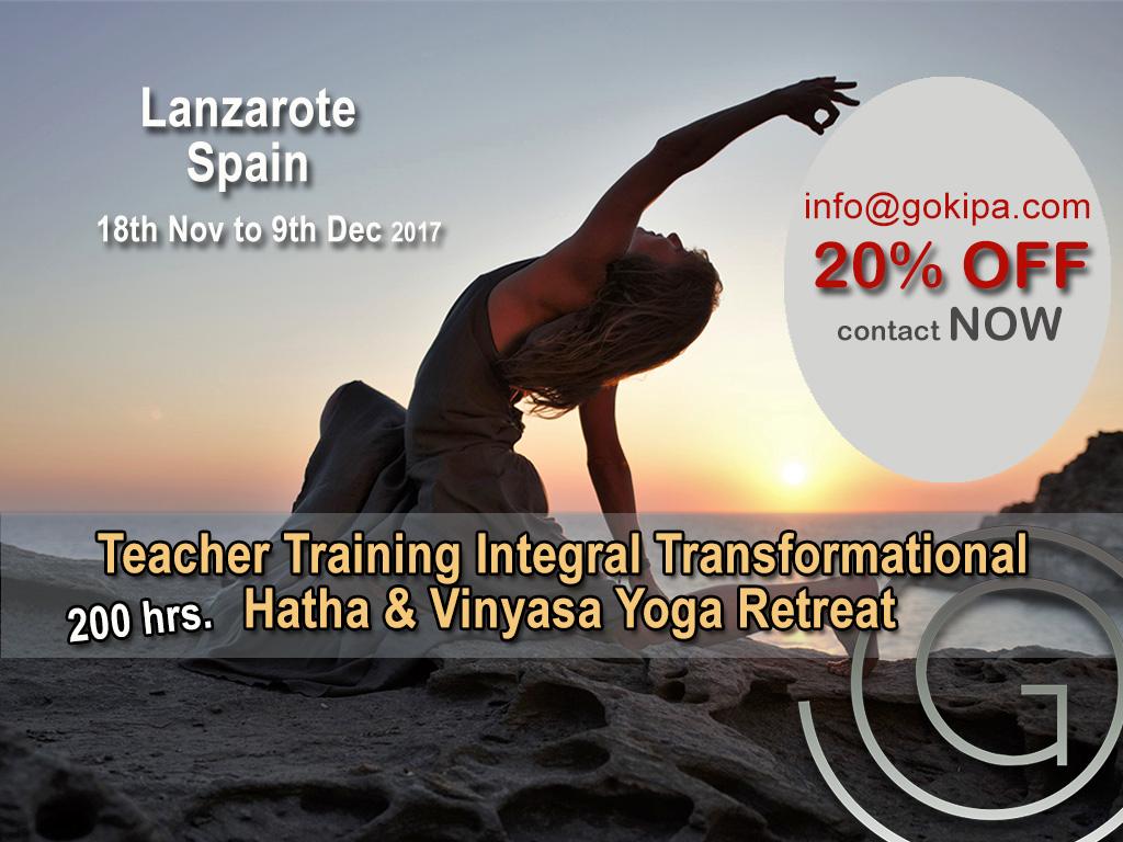 Lanzarote retreat, Yoga retreat, lanzarote, lanzarote retreat, yoga lanzarote